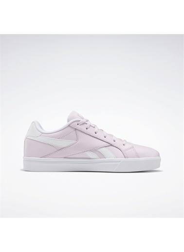 Reebok Ef7997 Kadın Sneaker Pembe